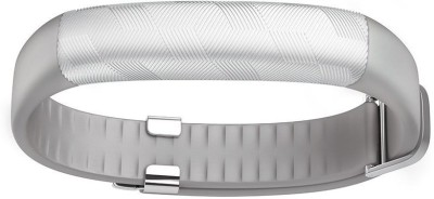 Jawbone UP 2(Grey)