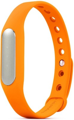Joyroom Premium Smart Band - Orange(Orange)