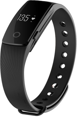 """NoWhereElse â""""¢ ID107 Heart Rate Smart Band Tracker Fitness Smartwatch Veryfit For IOS Android"""