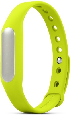 Joyroom Premium Smart Band - Green