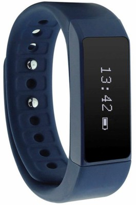 Fitmate Fitmate Fitness Tracker Z1 Water proof Pedo Meter Calorie Tracking Bracelet band Fitness Band