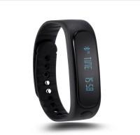 Maya E02 Bluetooth-(Black)