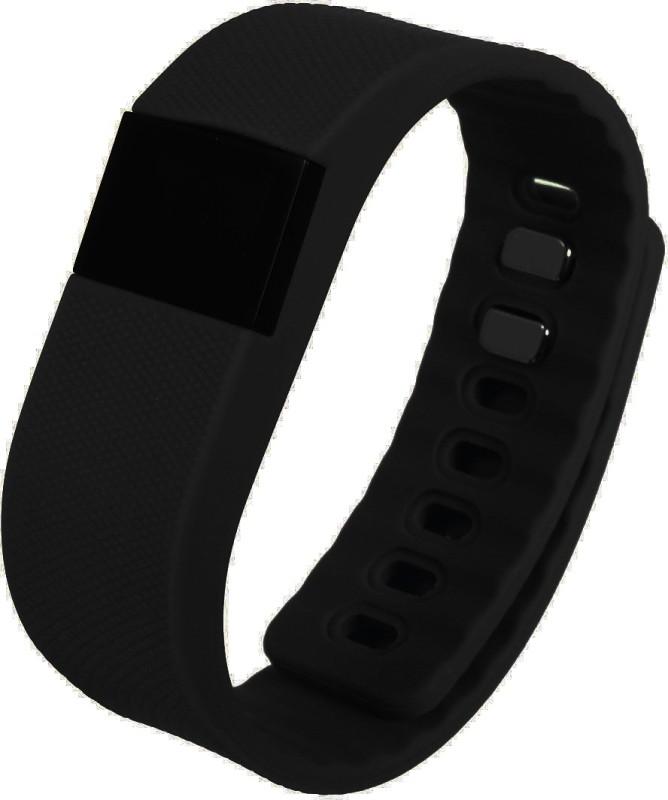 Qtec Smart Band SB64(Black)