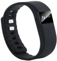 APG Wireless Activity Smart Bracelet(Black)