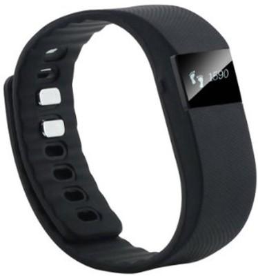 APG Wireless Activity Smart Bracelet