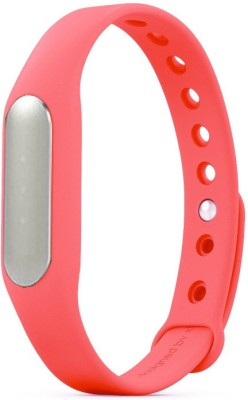 Joyroom Premium Smart Band - Pink(Pink)