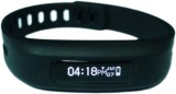 Xieco Activity Tracker with 12 months Su...