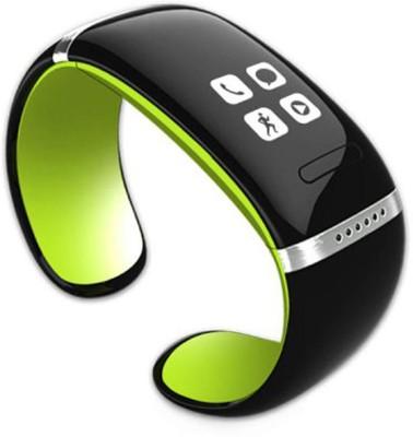 IGS Smart Bracelet