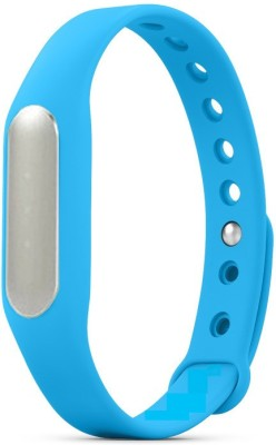 Joyroom Premium Smart Band - Blue