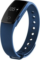 fbandz ™ ID107 Heart Rate Smart Band Tracker Fitness Smartwatch Veryfit For IOS Android best price on Flipkart @ Rs. 2099
