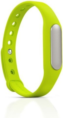 Spot Dealz Smart Band With Extra Band 3