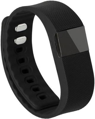 PhonoHolic phonoHolic Bluetooth Smart Bracelet