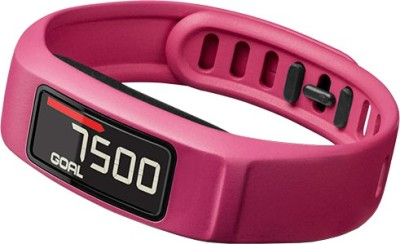 Garmin Vivofit 2 (Large and Small)(Pink)