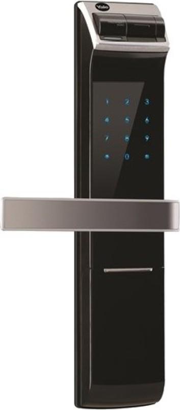 Yale YDM4109 Smart Door Lock