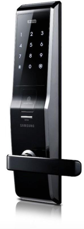 SAMSUNG SHS-H705FMK/EN Smart Door Lock