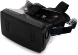 YourDeal Virtual Reality 3D Ritech2 With...