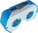 Xware DSCVR VR2.0 Virtual Reality glasse...