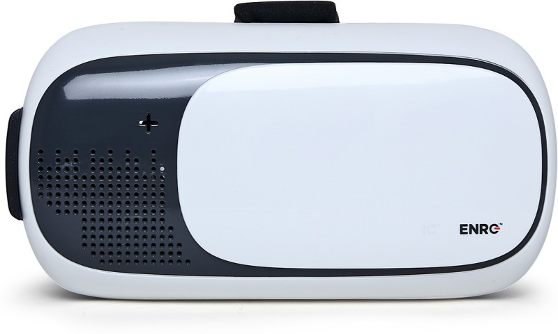 ENRG Virtual Reality Able Glass Touch - Angle 70-90 Degree-PMMA...
