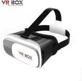 BKT VR BOX Virtual Reality 3D for Smart ...