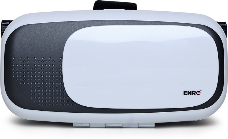 ENRG Virtual Reality Able Focus Touch - Angle 85-95 Degree-PMMA...