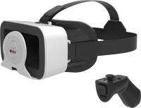 Irusu Minivr VR headset with 42mm HD lenses(Smart Glasses)
