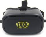 Zakk 3D VR Headset (without remote) (Sma...