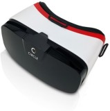 Circle Virtual Reality 3D Glasses (Smart...