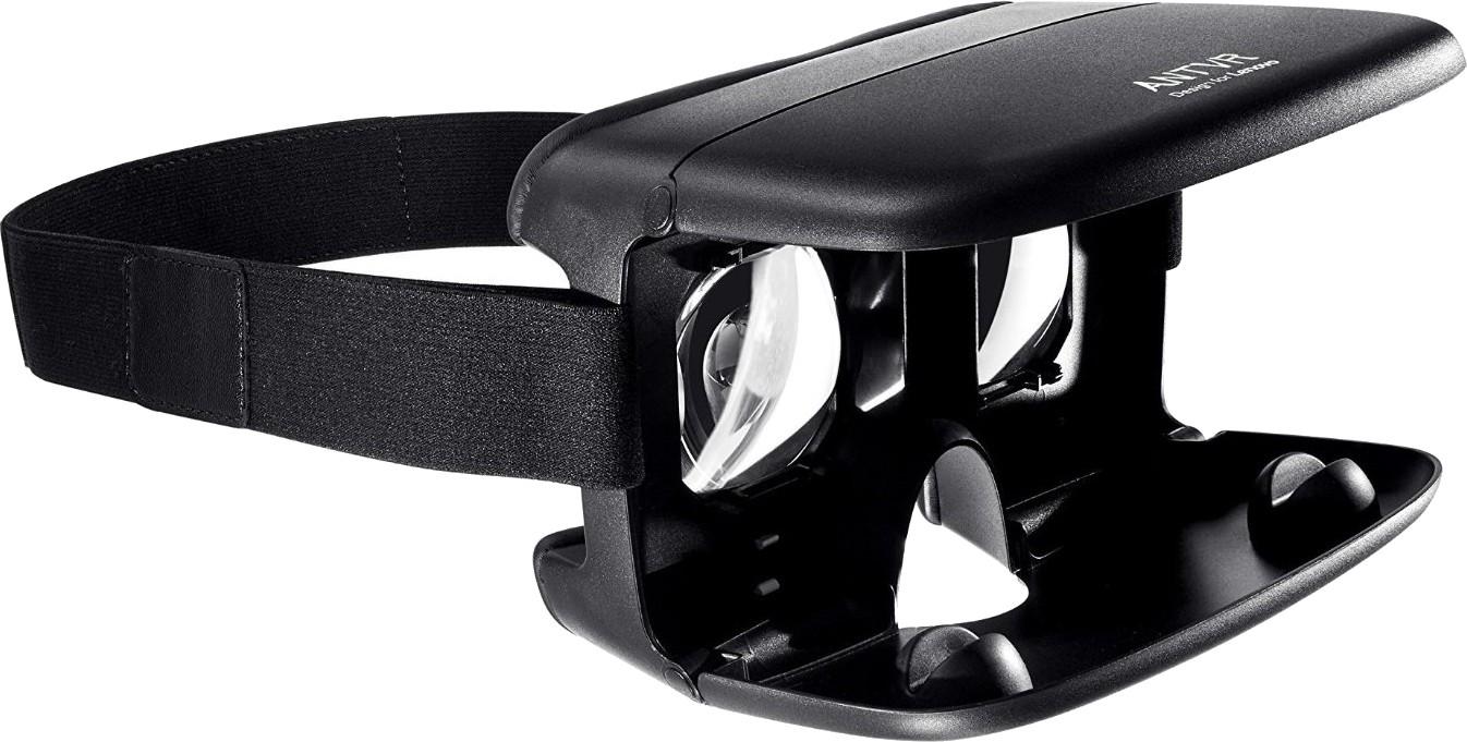 Flipkart - Extra ₹700 Off ANT VR & Umido