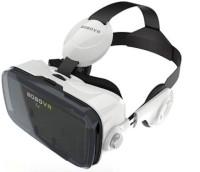 BlackBox Unlimited BOBO VR Z4(Smart Glasses)
