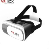 VR BOX Virtual Reality 3D Glasses (Smart...