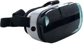 Noise VR BOX