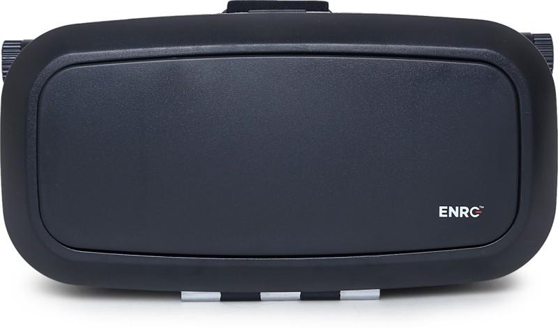 ENRG Virtual Reality Able Vision Plus Glassed-Black - Angle 85-95...