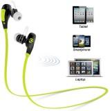thego qy7g01 Smart Headphones (Wireless)