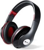 Zoook zm-rocker RDX 01 Smart Headphones ...