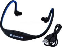 i-Keeper BS19C Smart Headphones(Wireless)