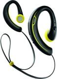 Jabra Sport Plus Smart Headphones (Wirel...
