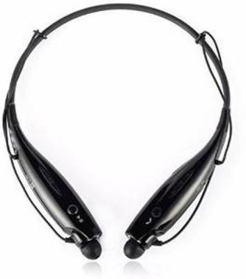 LG HSB730 Smart Headphones