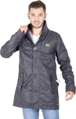 C.VOX 2994 Smart Jacket(Grey, M)