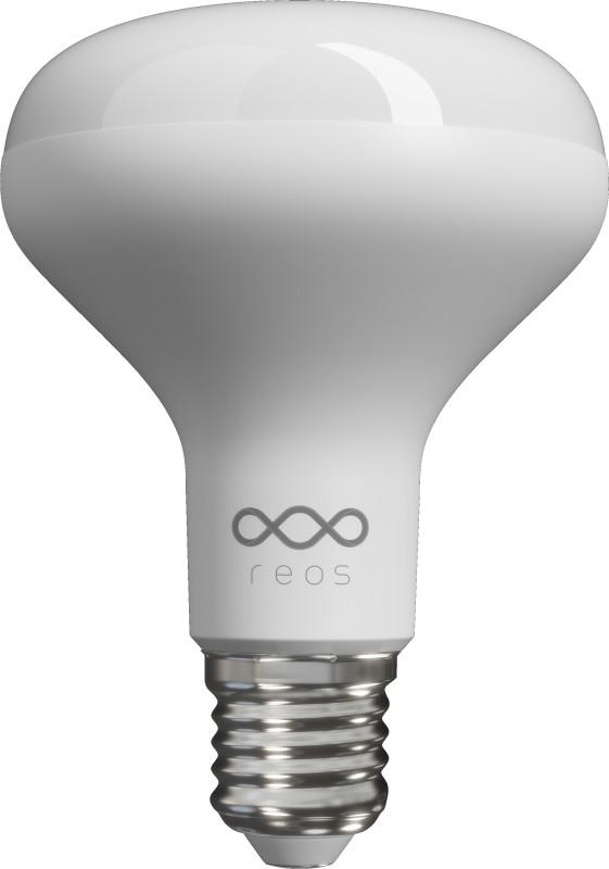 Reos Lite 1100LM LED Smart Bulb