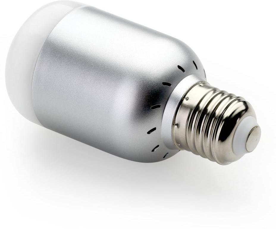 Deals | Smart Bulb Syska, Reos & more