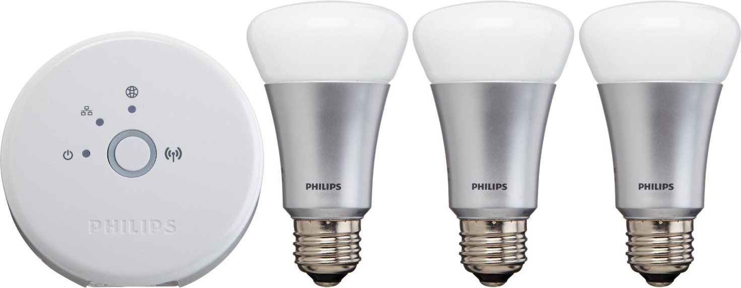 Deals | Philips LED Smart Bulb