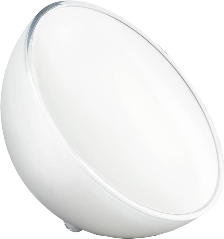 Philips Hue Go LED Smart Bulb