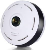 Hewitt Panoramic IPC360 Camera Smart Monitoring System@3150 Rs [Mrp