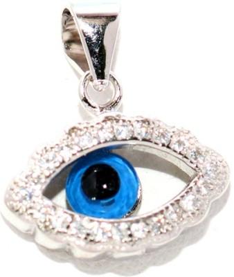 NAZAR STORE Evil Eye Pendant Smart Pendant