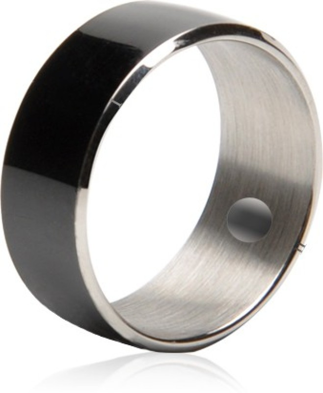 Jakcom R3F Smart Ring(Black)