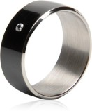 Jakcom MJ02 Smart Ring (Black)