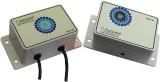 Technology Uncorked Daylight Sensitive I...