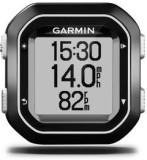 Garmin Edge 25 Fitness Smart Tracker