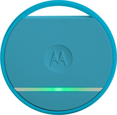 Motorola Connect Coin Safety/Security Smart Tracker