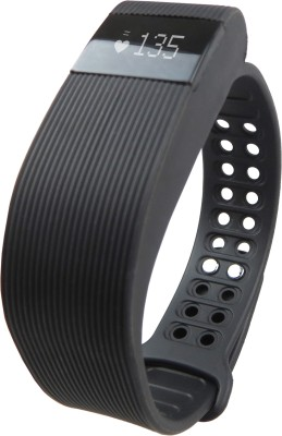 Jewelscart.in TW06 Fitness Smart Tracker